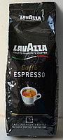 Кофе Lavazza Caffe Espresso, фото 1