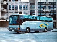 Автобус Mercedes O404, фото 1