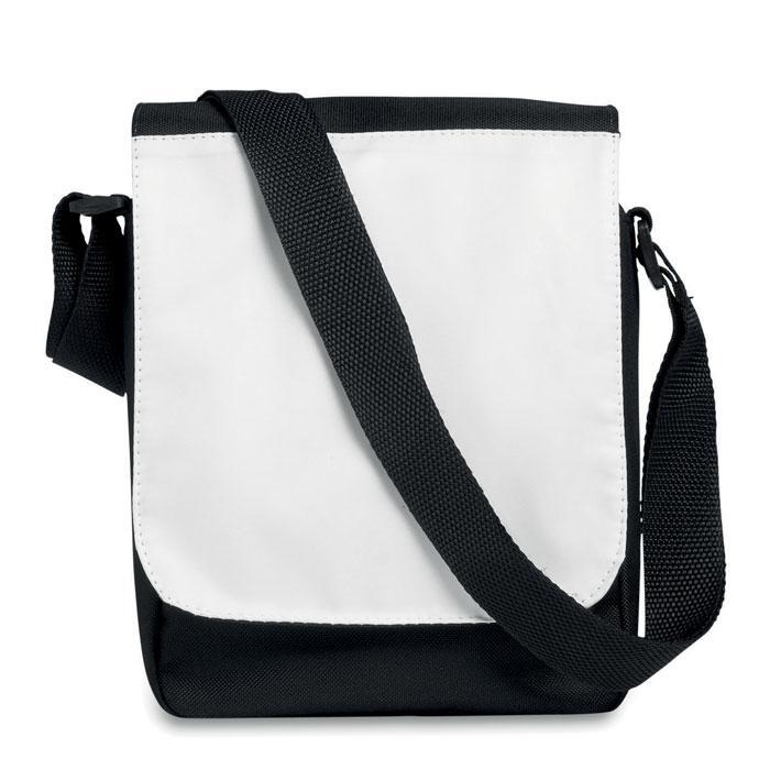 Наплечная сумка