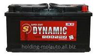 Аккумулятор DYNAMIC 638 100AH