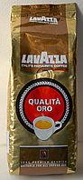 Кофе Lavazza Qualita Oro, фото 1