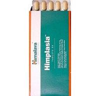 Химплазия, Гималаи - поддержание функции предстательной железы, 30 таблеток
