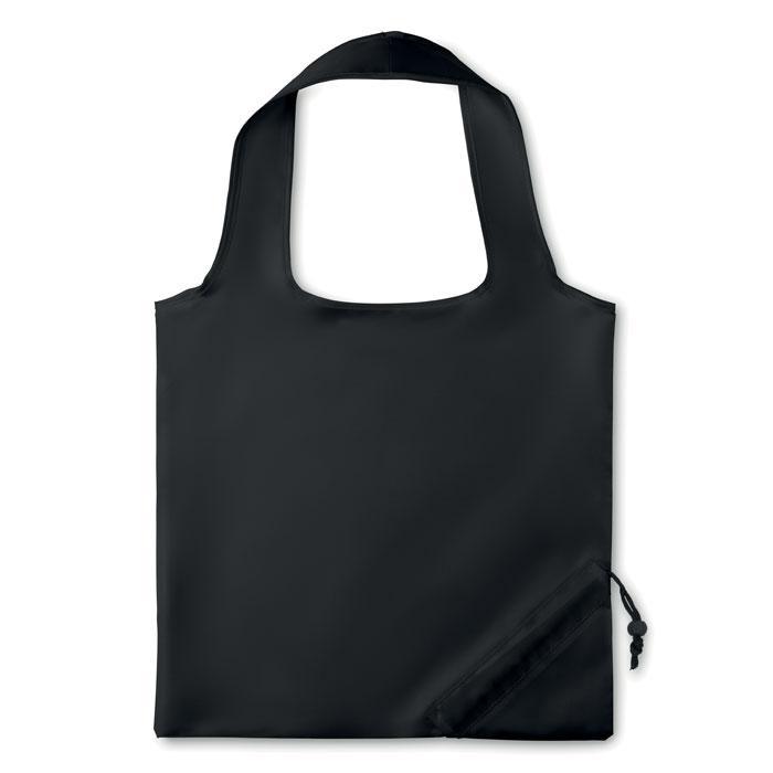 Складная сумка для покупок, FRESA