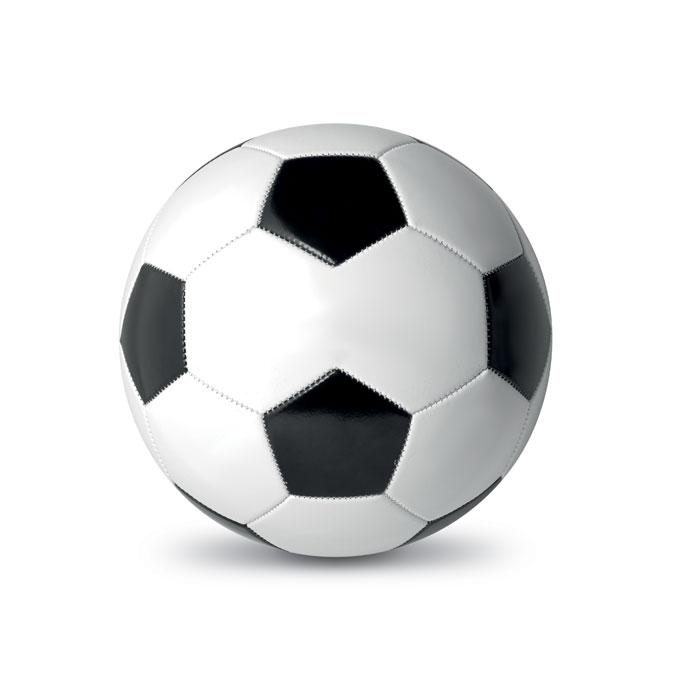 Мяч футбольный, SOCCER