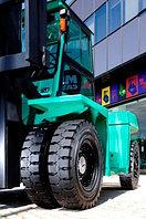 Акция на шины 6.00-9 и 7.00-12