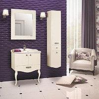 Мебель для ванной комнаты Акватон Венеция