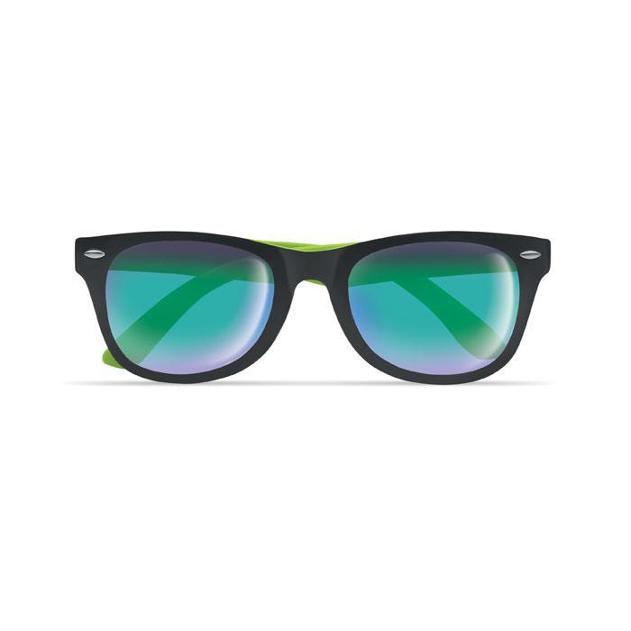 Стильные солнечные очки