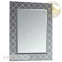 Зеркало Акватон Венеция 75 зеркальная рама, фото 1