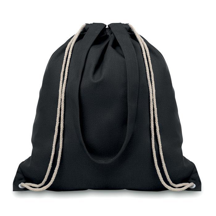 Сумка рюкзак для покупок, MOIRA