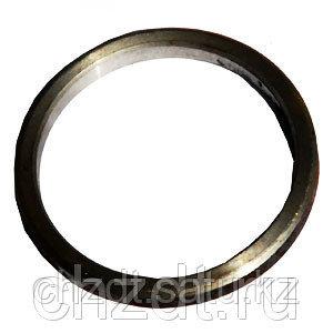 Кольцо  Д395Б.04.021, фото 2