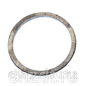 Кольцо  Д395Б.04.026, фото 2