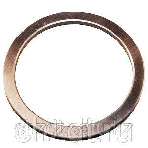 Кольцо  Д395Б.04.126, фото 2