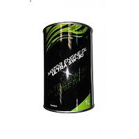 Моторное масло FANFARO for MAZDA 5W30 1 литр