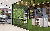 Мини-кухня офисная, фото 1