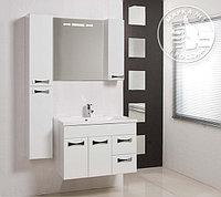 Мебель для ванной комнаты Акватон Диор