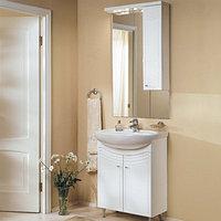 Мебель для ванной комнаты Акватон Домус
