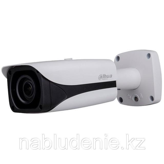 Камера Dahua IPC-HFW5421EP-Z WDR