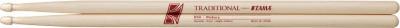 Барабанные палочки TAMA 7A