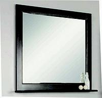 Зеркало Акватон Жерона 105