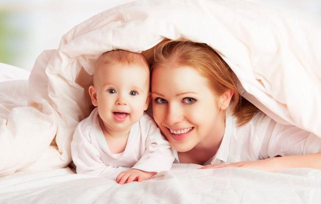 ТОВАРЫ ДЛЯ ДЕТЕЙ И МАМ