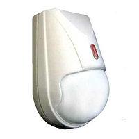 ПИРОН-4 (ИО 409-39) - Извещатель охранный объемный оптико-электронный
