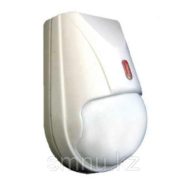 ПИРОН-4Д -   Извещатель охранный объемный оптико-электронный