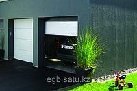 Автоматика для гаражных ворот VER 900 высотой до 3,25 м. до 10 кв.м. Came (Италия)