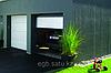 Автоматика для гаражных ворот VER 700 высотой до 2,7 м. до 14 кв.м. Came (Италия)