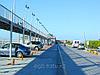 Парковочный блокиратор на 2 места UNIPARK2- CAME (Италия)