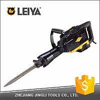 Отбойный молоток 45J LY105-02