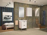 Мебель для ванной комнаты Акватон Йорк
