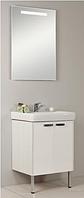 Мебель для ванной комнаты Акватон Йорк 60