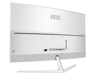 Мониторы AOC