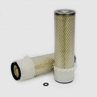 Воздушный фильтр Donaldson P182072