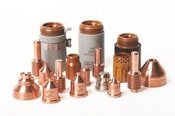 Расходные материалы для Powermax 45,65,85,105