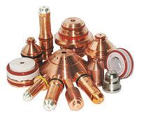 Расходные материалы для HPR 130/260, HSD130, 400XD