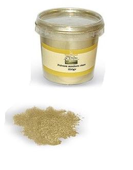 SoftWax пудра золото (250 гр)