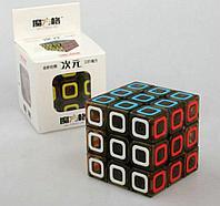 Кубик Рубика Dimension 3x3