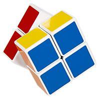 Кубик Рубика Square 2x2, фото 1
