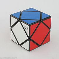Кубик Рубика QiJi