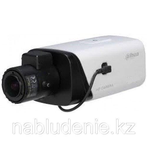 Корпусная камера Dahua IPC-HF5421EP WDR