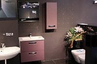 Мебель для ванной комнаты THE GAP (Roca)