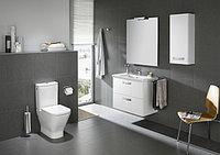 Мебель для ванной комнаты Victoria Nord (Roca)