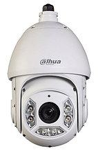 Dahua Technology SD6C230U-HNI поворотная IP-камера