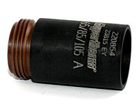 Защитный колпак 220953 Hypertherm  Ohmic Retaining Cap