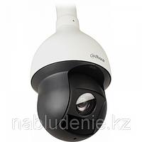 Поворотная камера Dahua SD59120T-HN