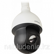 Dahua Technology SD59230U-HNI поворотная IP-камера