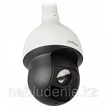 Поворотная камера Dahua SD59220T-HN