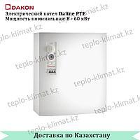 Электрический котел Dakon Dаline PTE-60