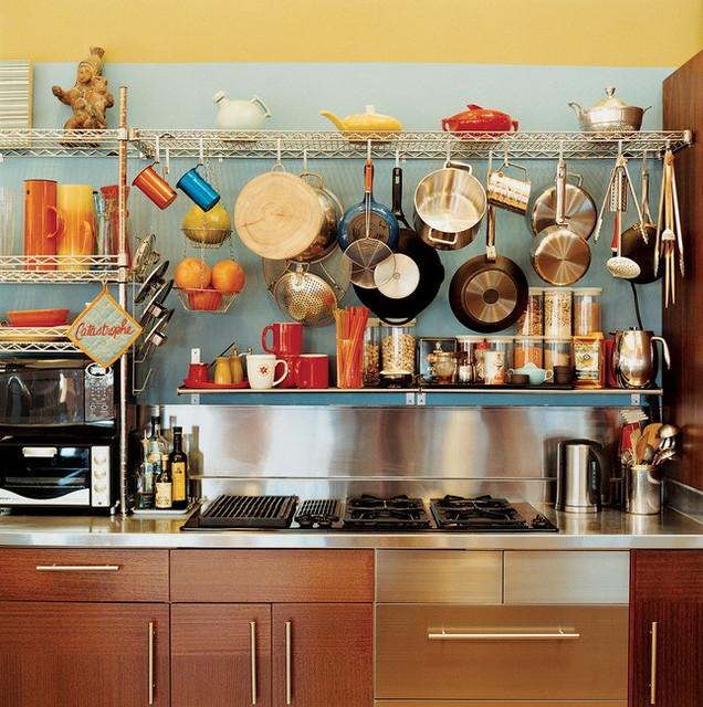 Кухонные принадлежности (разное)